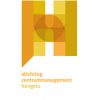 Stichting Centrum Management Hengelo